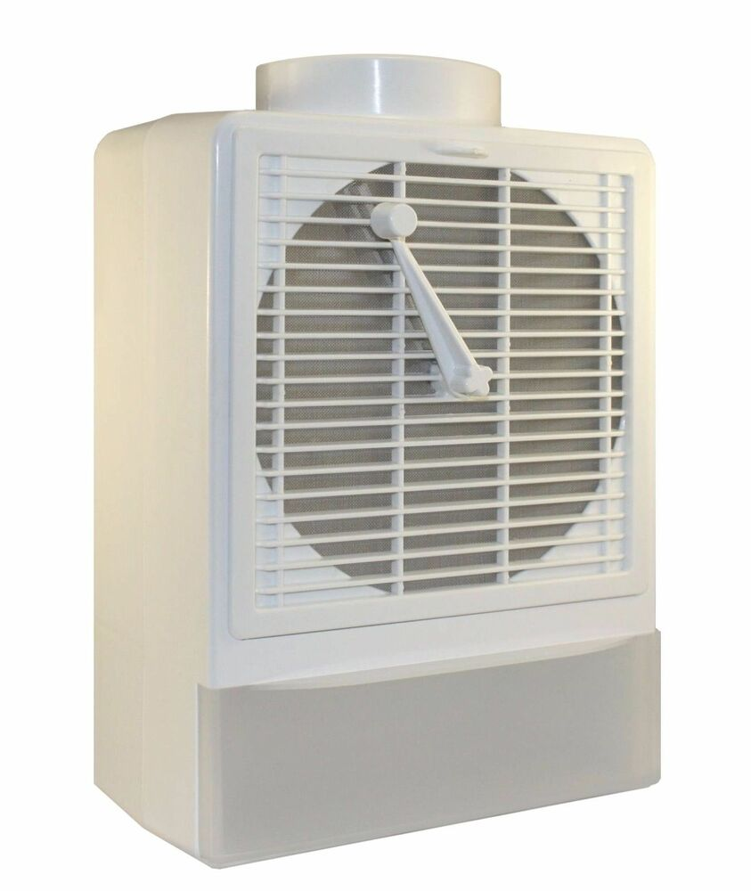 Indoor Lint Trap Filter For Electric Dryers That Cannot