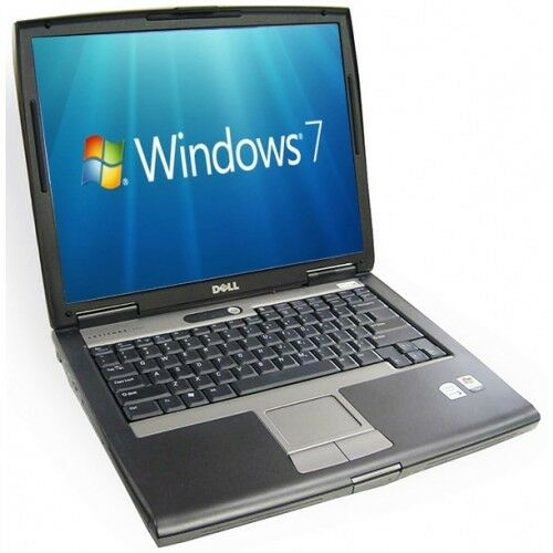 new dell laptop windows 7 wifi 250gb dvd 4 usb free shipping ebay. Black Bedroom Furniture Sets. Home Design Ideas