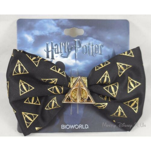 harry-potter-deathly-hallows-symbol-logo-hair-cosplay-hair-bow-pin-clip-costume