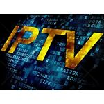 IPTV Private Server 1 Month Subscription MAG, AVOV, FireStick, Dreamlink, M3U