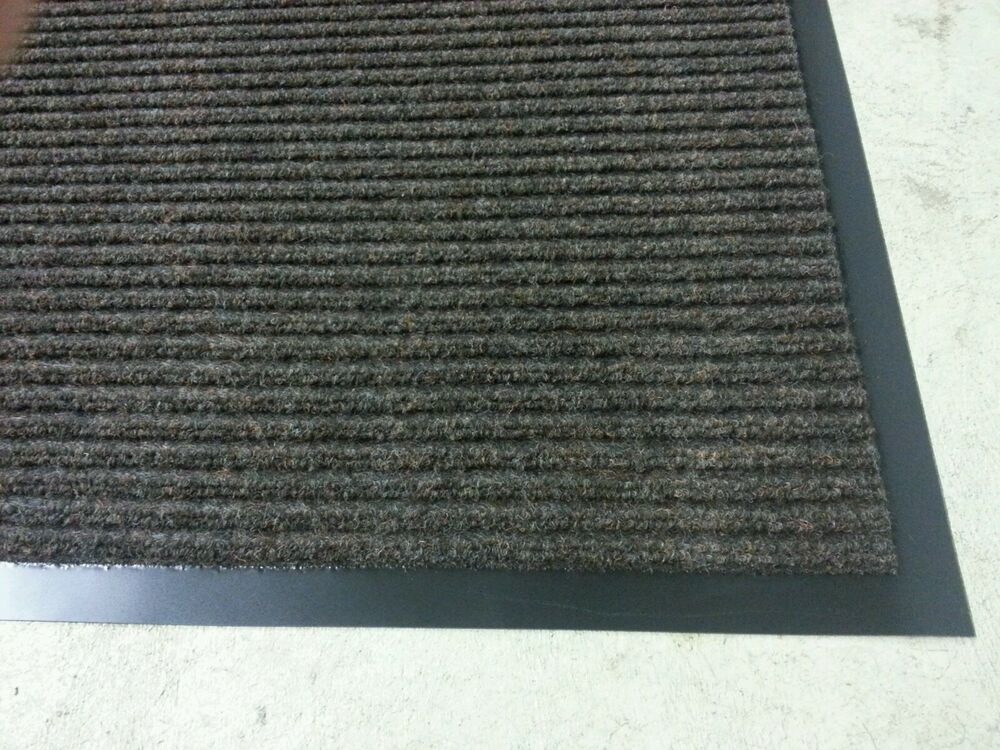 New 3 39 10 39 commercial entrance runner heavy duty mat for Indoor outdoor runners rugs