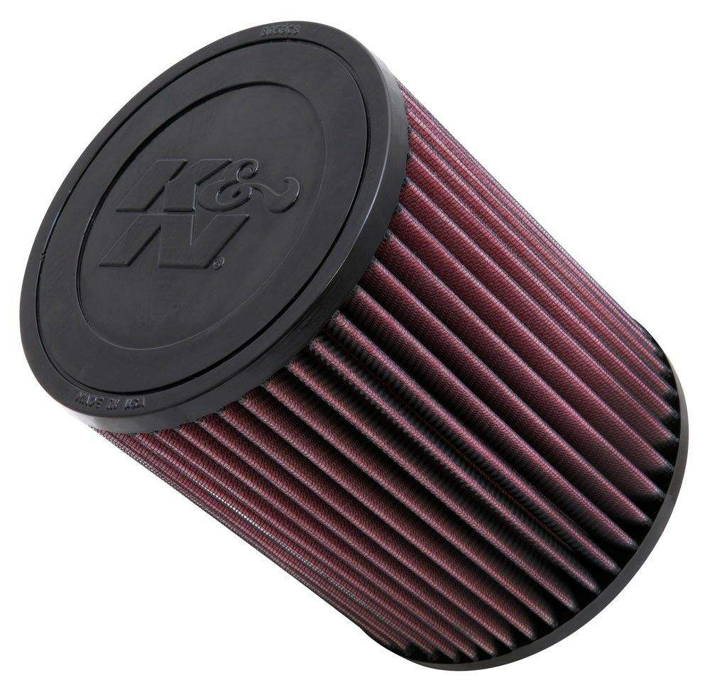 Motorcycle/Powersports, Oil Filters, Fuel Filters