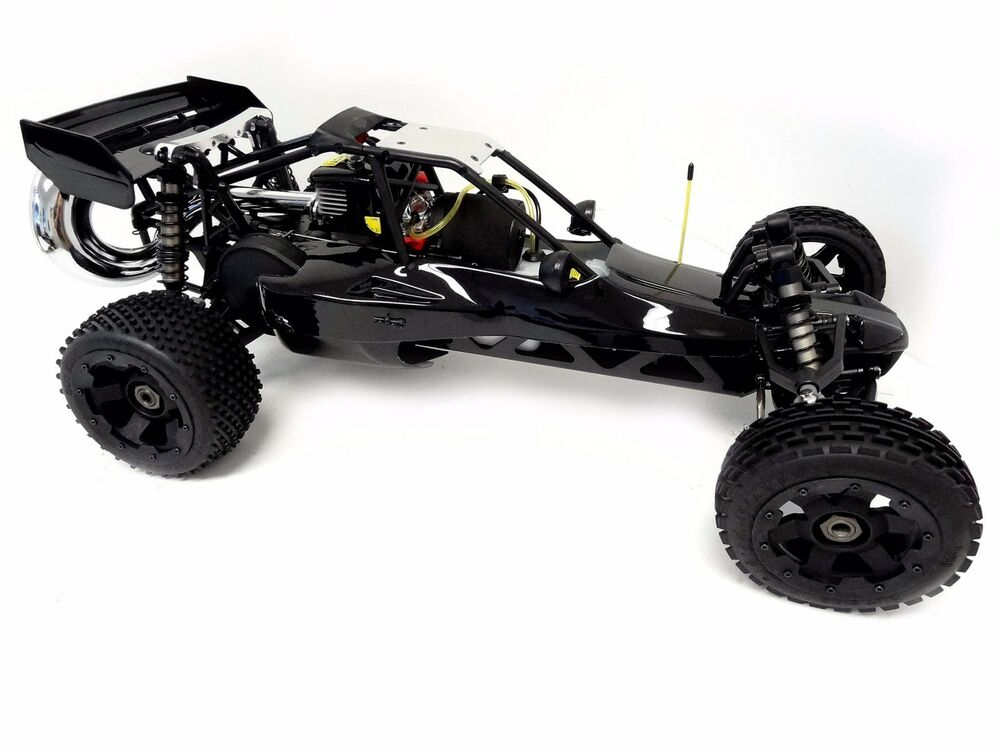 1 5 rovan 305a gas petrol buggy rtr hpi baja 5b ss. Black Bedroom Furniture Sets. Home Design Ideas