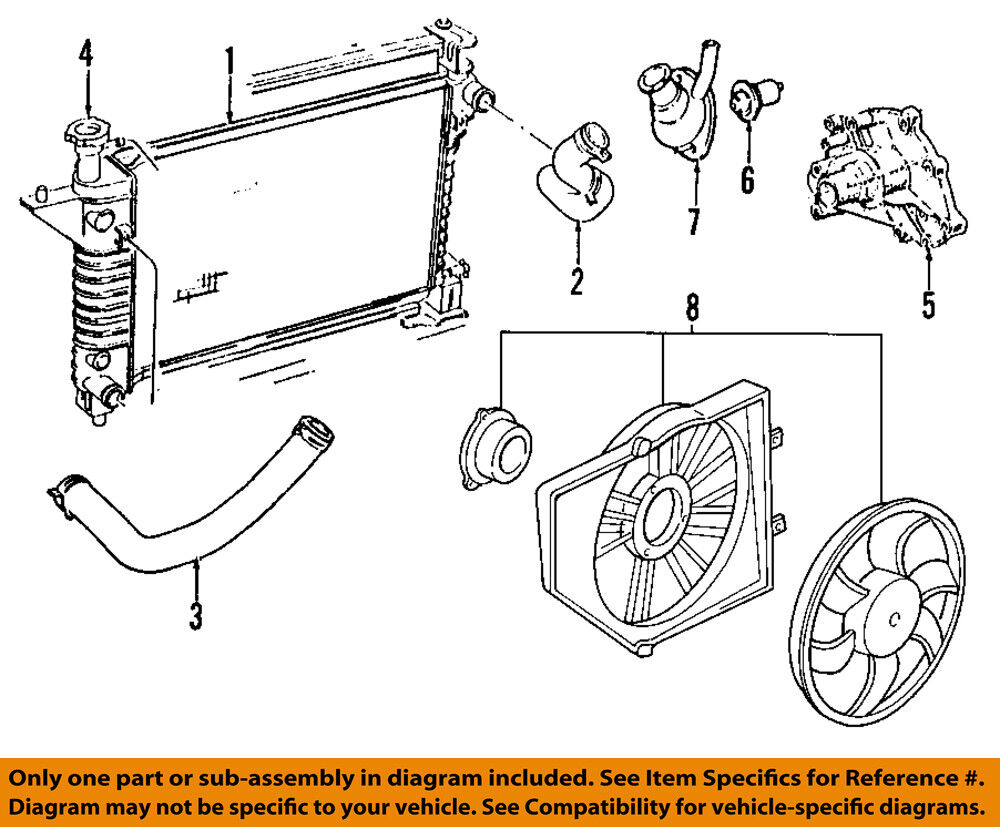 1999 Expedition Heater Hose Diagram Electrical Wiring Diagrams 1957 Chevy Ford Www Topsimages Com 57