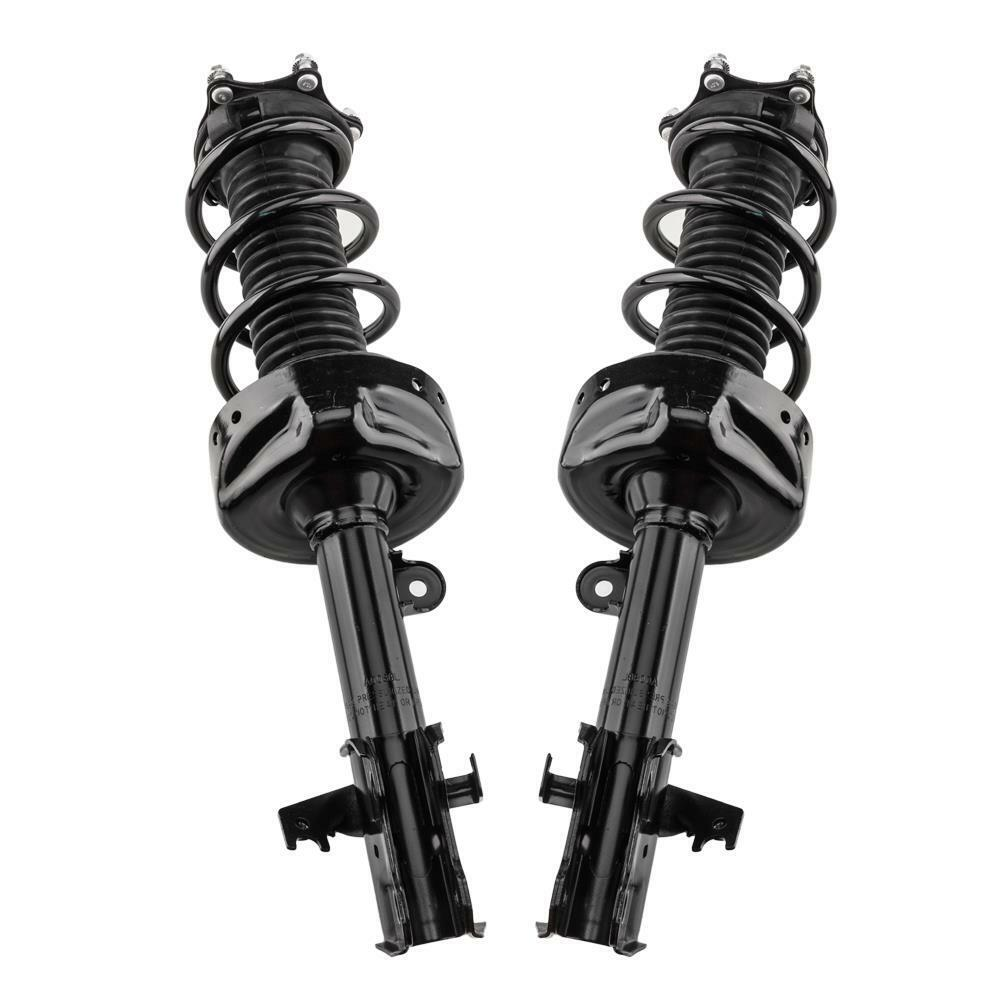 stainless steel headers fits chevy small block sb v8 262 265 283 305 327 350 400 ebay. Black Bedroom Furniture Sets. Home Design Ideas