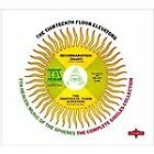 The 13th Floor Elevators - 7th Heaven: Music of the Spheres (2010) CD NEW