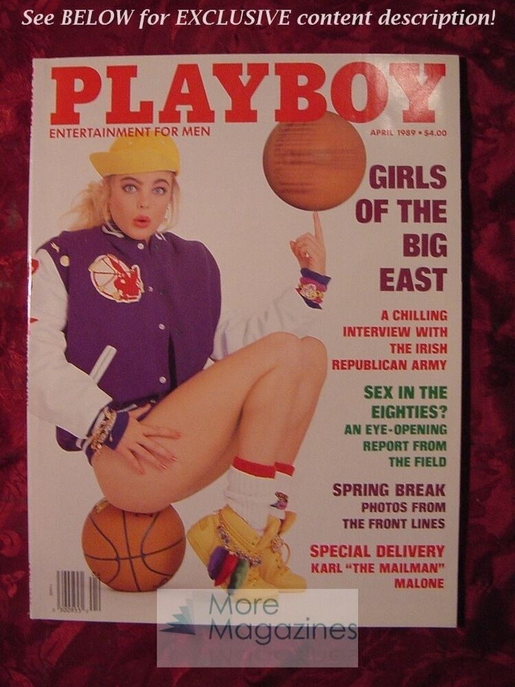 Playbox free sex magazine