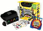 Guitar Hero: On Tour - Decades Pack Nintendo DS