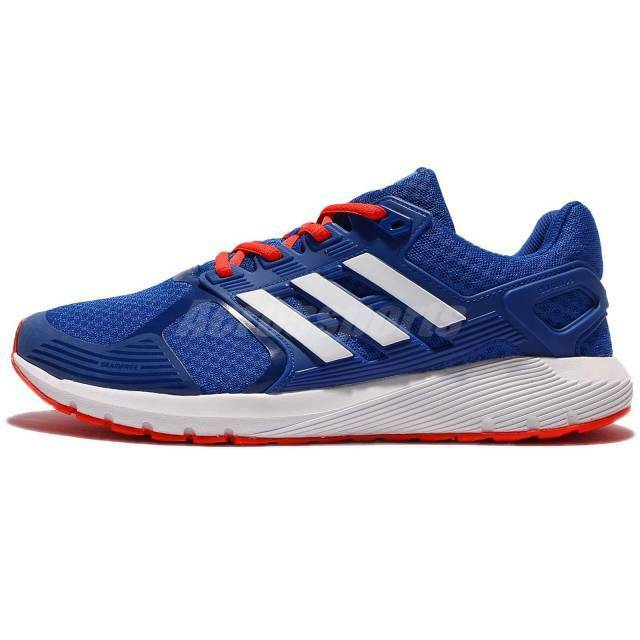 newest 30d11 215ab Details about Adidas Duramo 8 M - Running Shoes - Men s Sizes