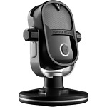 Turtle Beach - Universal digital USB Stream Mic - TruSpeak - Xbox One, PS4 and P