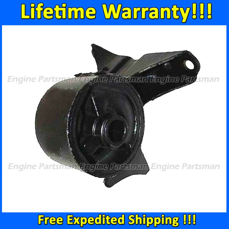 S0854 Front RT Motor Mount For 98-04 Acura CL/TL Accord
