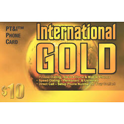 Kyпить International Calling Card (Phone Card) $10 with 500 Minutes USA - e-delivery на еВаy.соm