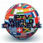 1 Month World Wide IPTV SUBSCRIPTION ALL Nation Best Server For UK Europe Asian