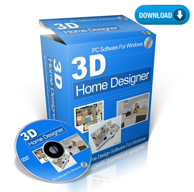 3D Home Design Planning For Kitchen Bathroom Software
