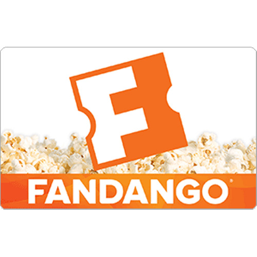 in ebay fandango gift card 25 value only 2200 free shipping 2500 2200 12 off free economy shipping negle Images