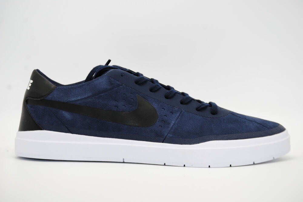 info for 19d83 8a92f Details about Nike SB Bruin Hyperfeel Men s Skateboard shoes 831756 401  Multiple sizes