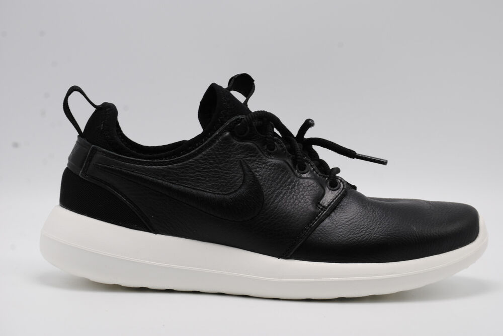 competitive price 04d44 34c6f Details about Nike Roshe Two SI Women s sneakers 881187 001 Multiple sizes