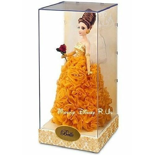new-designer-disney-store-beauty-and-the-beast-princess-belle-doll-le-59168000