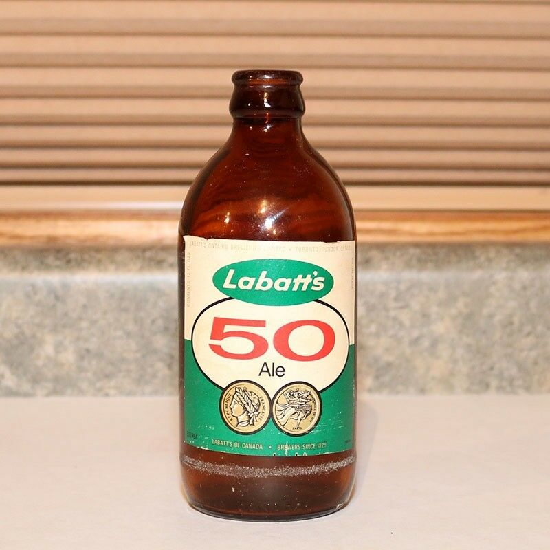S 50 bottle dating