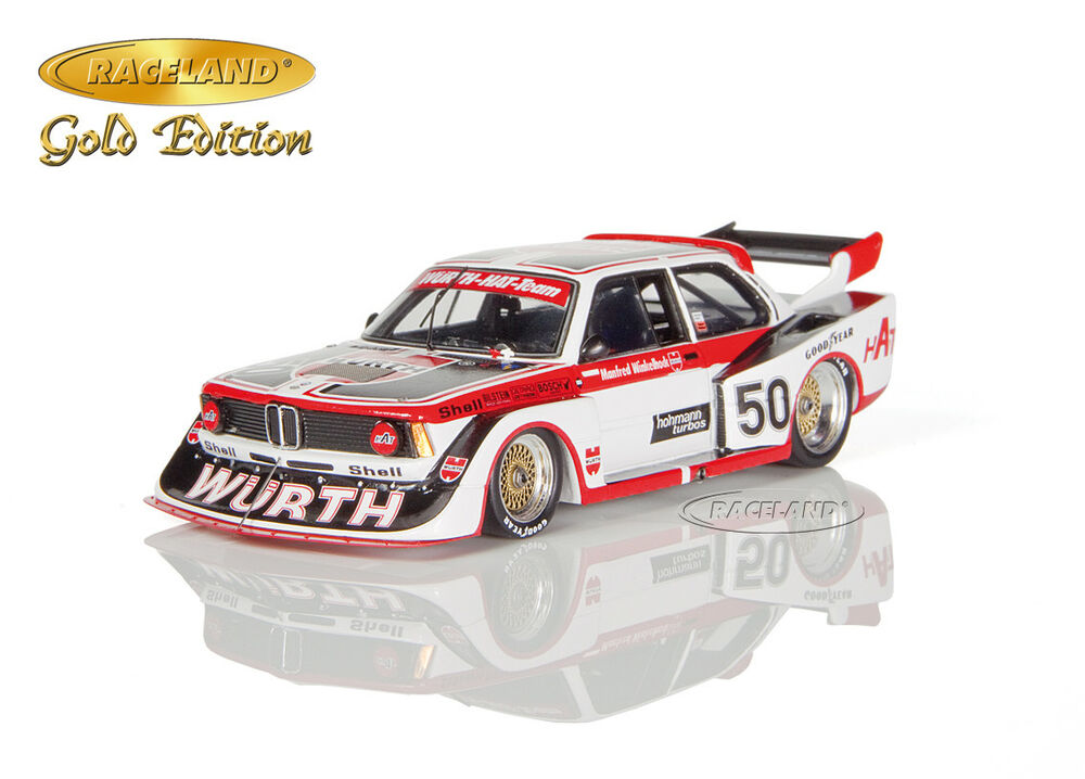 bmw 320 turbo hat drm norisring 1978 manfred winkelhock. Black Bedroom Furniture Sets. Home Design Ideas
