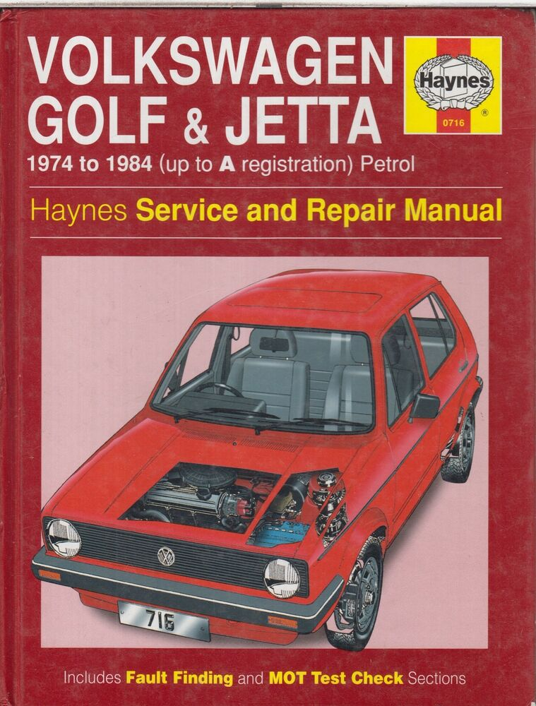 vw golf mk1 jetta mk1 1 1 1 3 petrol 1974 1984 service rh m ebay ie Volkswagen Golf 1994 vw citi golf mk1 workshop manual free download pdf