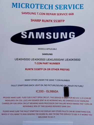 Compare K5500 Samsung Prices and Deals