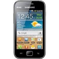 Samsung Galaxy Ace S6802 Duos