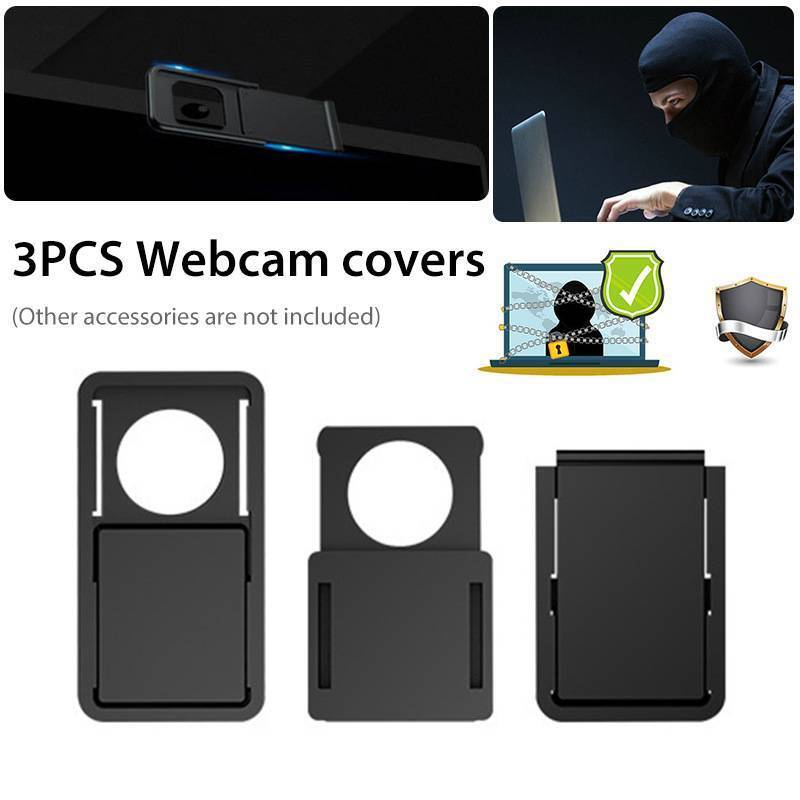 how to use mobile camera as webcam in laptop