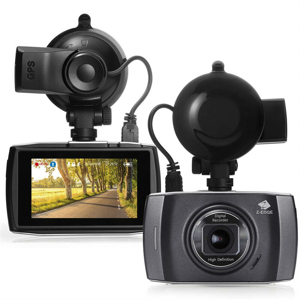 professional wireless dual microphone system handheld uhf 10ch receiver box app ebay. Black Bedroom Furniture Sets. Home Design Ideas