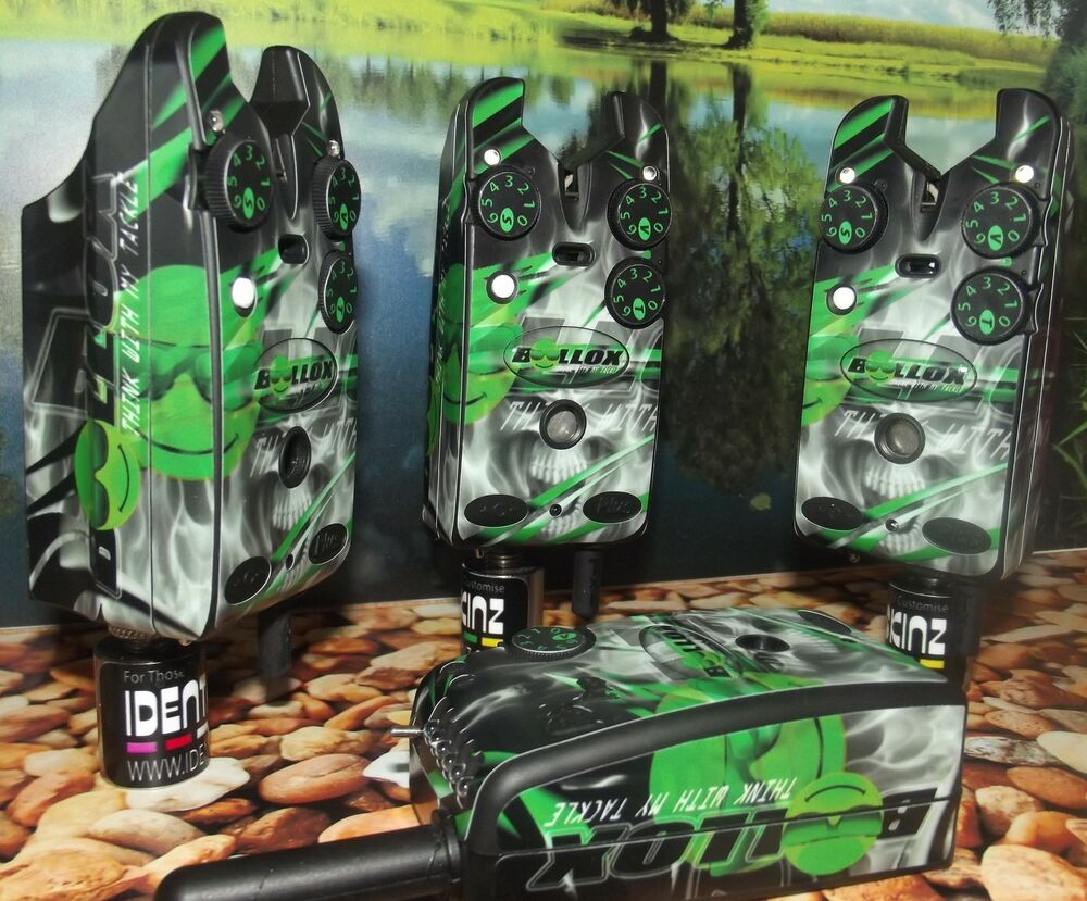 Details about identiskinz custom skin decals wrap stickers delkim txi ev std alarms