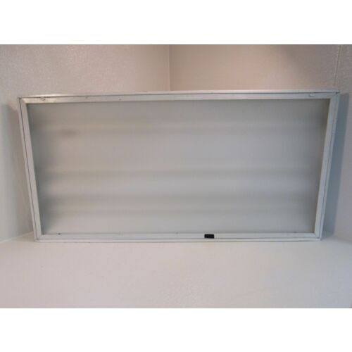 lithonia-48in-fluorescent-recessed-light-fixture-47-34in-x-23-34in-692052315