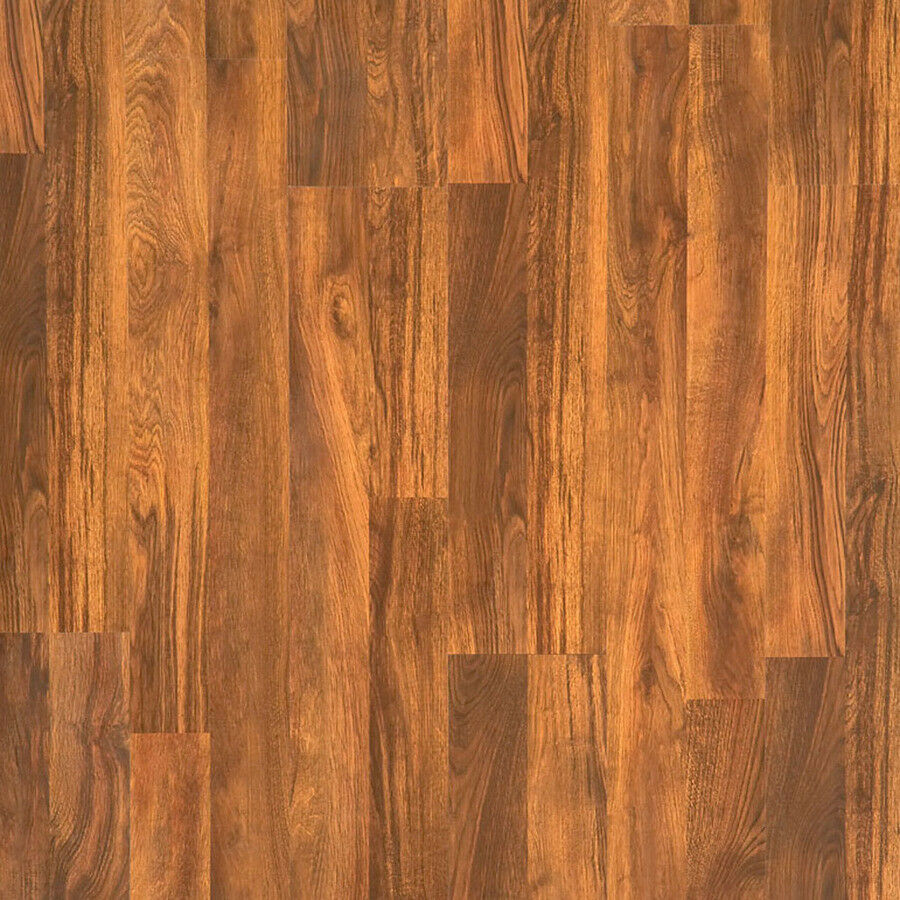 Upc 846184002320 Product Image For Style Selections Auburn Stained White Oak 8 03 In W X 3 96