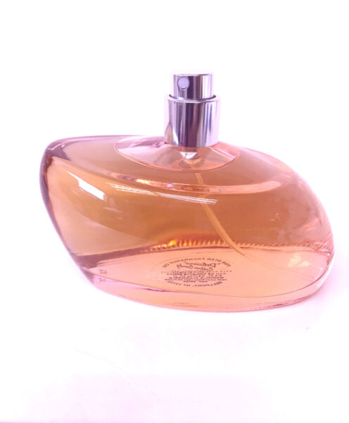 Delicious Cotton Candy for Women by Gale Hayman EDT Spray 3.3 oz - New Tester