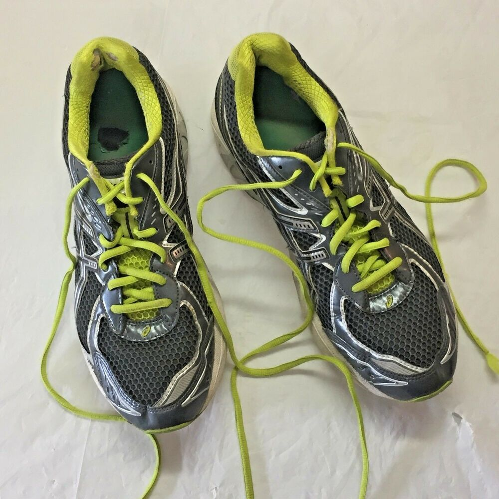 27 Asics Shoes Wms11 Running 5cm Eu Us43 Duomax Gel Sneakers 5 oexrdCB