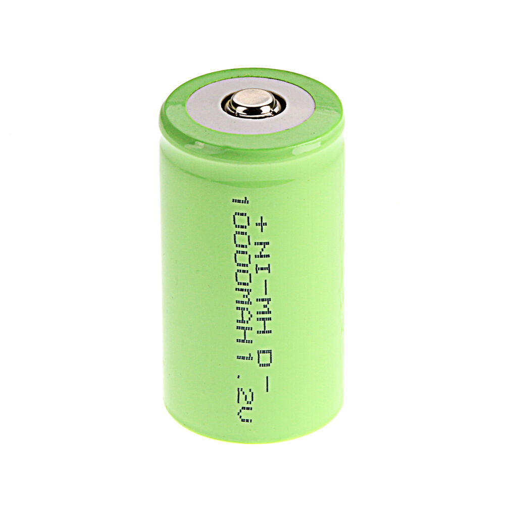 battery download full size im - 1000×1000