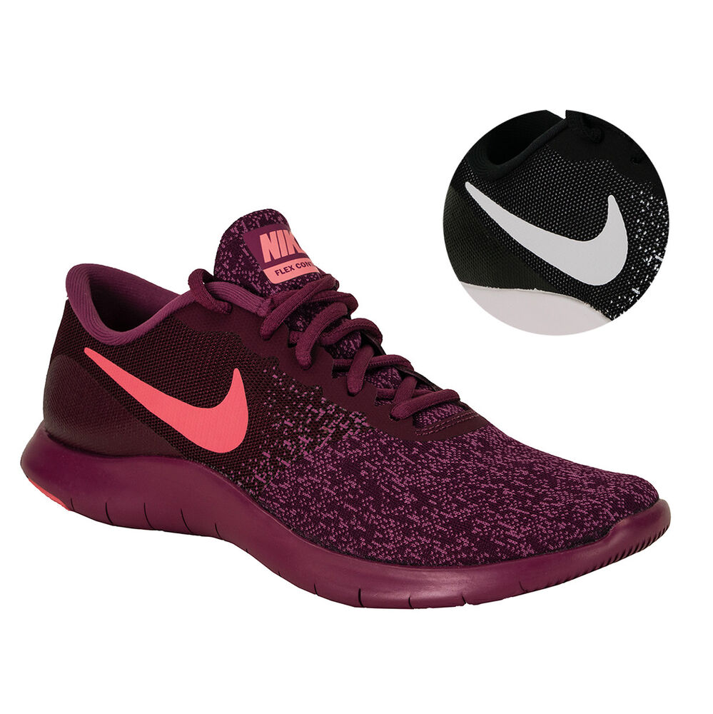 0c997996a76b1 Details about Nike Women s Flex Contact Running Shoes