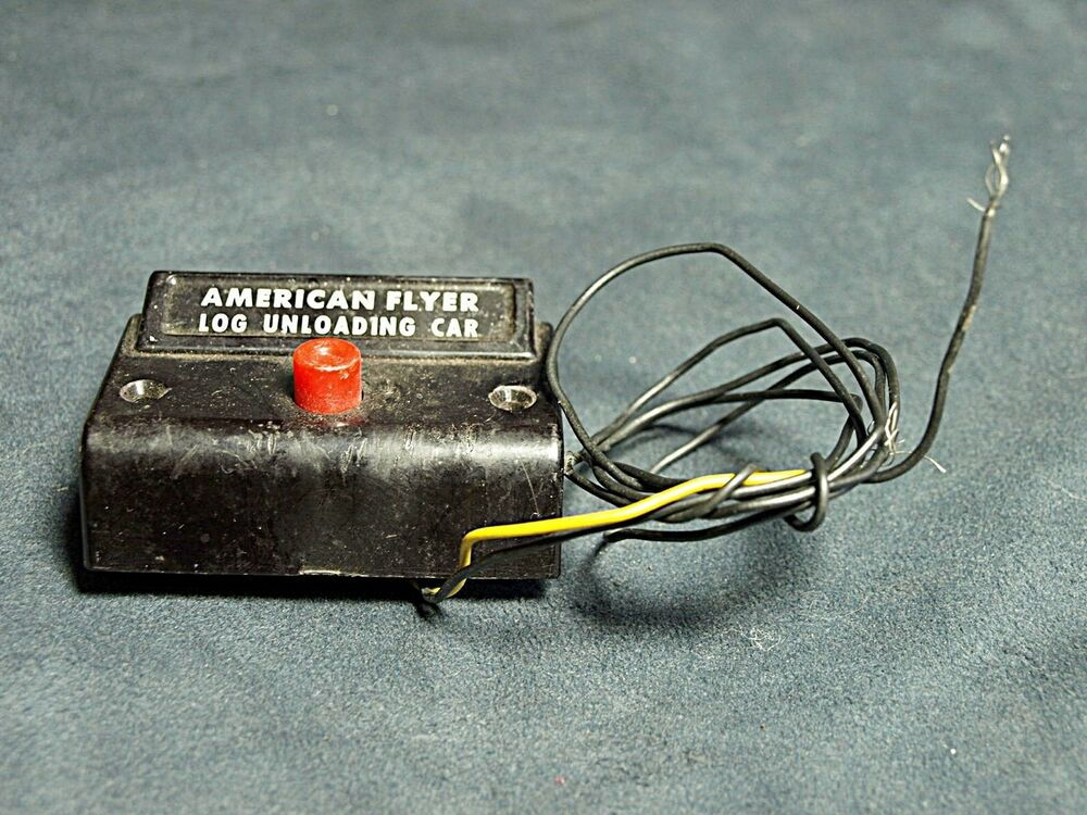 Wiring Diagrams For American Flyerr S Get Free Image About Wiring