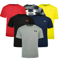 Under Armour Men's Holiday T-Shirt 3-Pack