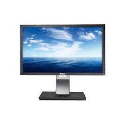 Kyпить Dell UltraSharp 22 inch LCD Monitor with Power cable and  VGA cable на еВаy.соm
