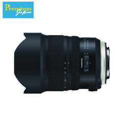 Tamron SP 15-30mm F2.8 Di VC USD G2 (A041E) Lens for Nikon F from Japan New