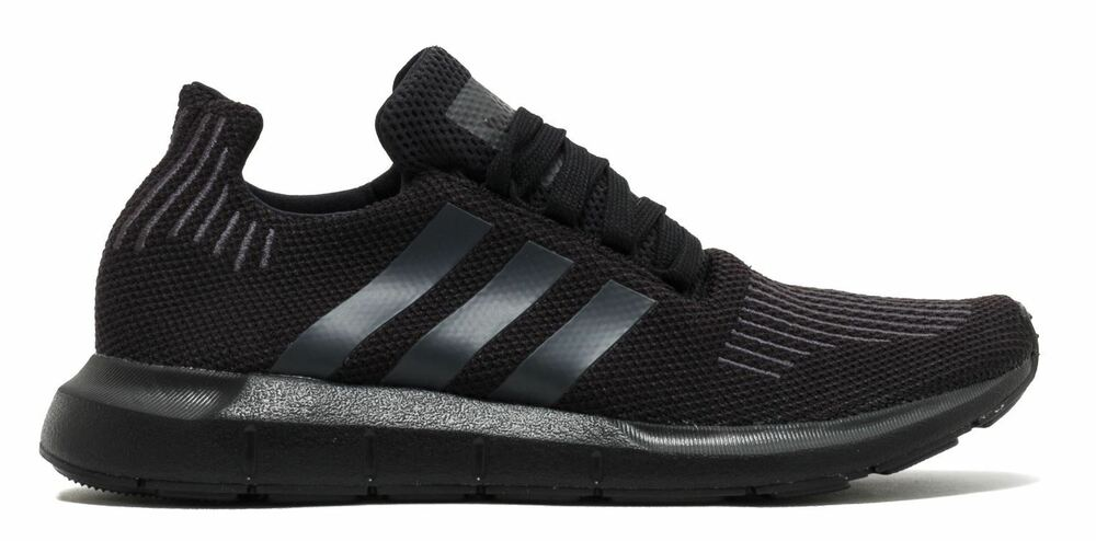 46712faa3 Details about adidas Swift Run CG4111~Mens Trainers~Originals~SIZES UK 6.5  to 13
