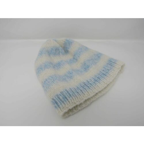 handcrafted-beanie-knitted-hat-100-merino-wool-female-adult-striped