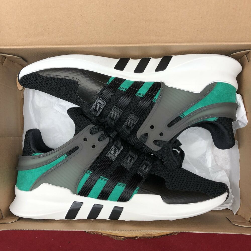 half off e04c8 3034f Details about DS Adidas EQT Support ADV 91-16