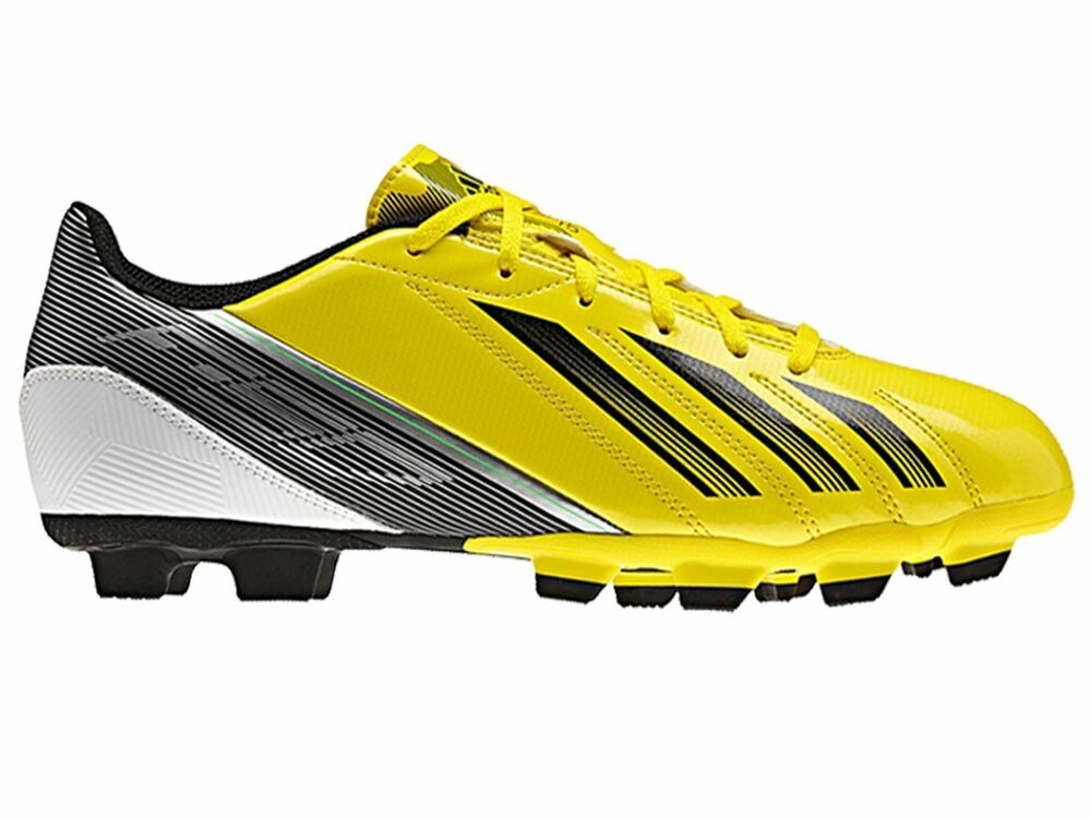 timeless design 2e5df d8ea7 Details about ADIDAS F5 TRX FG~CHILDRENS JUNIOR FOOTBALL BOOTS~G65429~FIRM  GROUND
