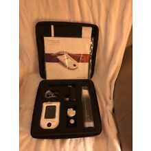 Exogen by Bioventus Ultrasound Bone Healing System New Never Used