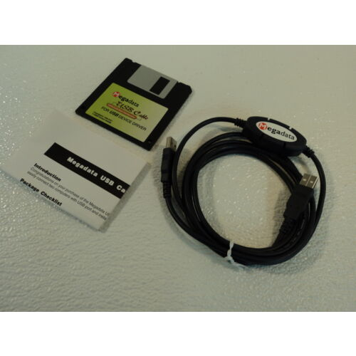 megadata-computer-linking-bridge-usb-cable-black-4-to-8-mbps-6-foot
