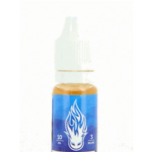 Kangerr T3D Tank - 100% Authentic - Option to Add Coils