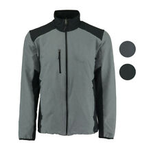 The North Face Men's Tech Stretch Soft Shell Windwall Jacket