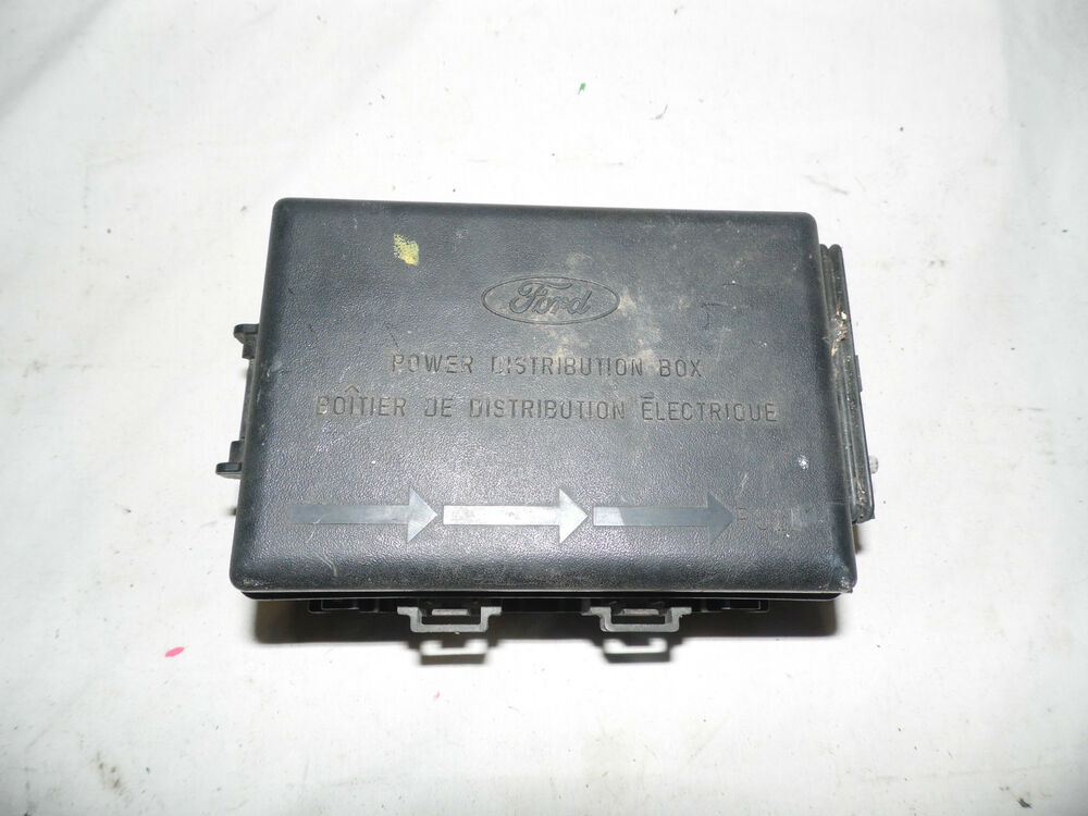 s-l1000  Ford F Fuse Box For Sale on fuse box for 2003 ford windstar, fuse box for 1999 ford windstar, fuse box for 2007 ford focus, fuse box for 2004 toyota camry, fuse box for 2009 ford escape, fuse box for 2004 mazda 3, fuse box for 2004 chrysler sebring, fuse box for 2007 ford edge, fuse box for 2004 jeep liberty, fuse box for 2004 pontiac grand am, fuse box for 2012 ford fusion, fuse box for 2009 ford focus, fuse box for 1998 ford contour, fuse box for 2004 chevrolet aveo, fuse box for 1993 ford explorer, fuse box for 2004 mitsubishi montero, fuse box for 1993 ford ranger, fuse box for 2004 nissan xterra,