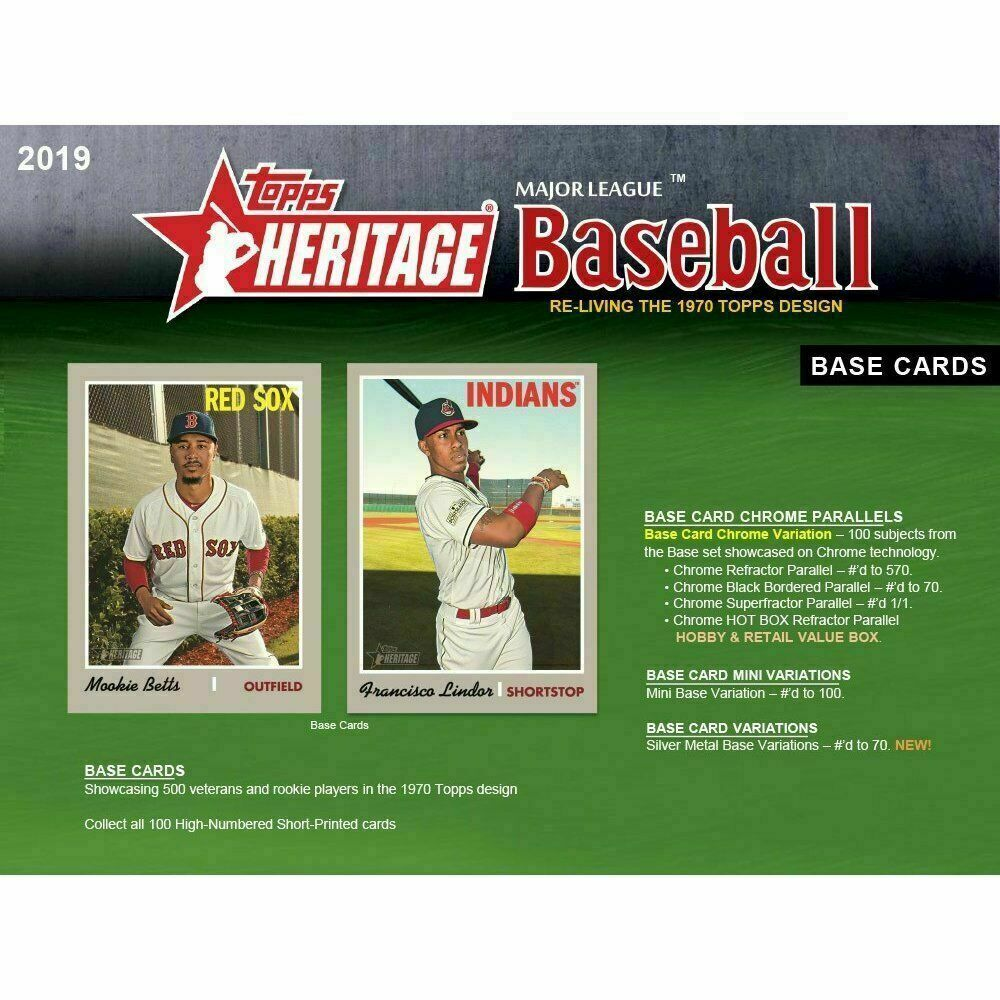 Details about 2019 TOPPS HERITAGE PHILADELPHIA PHILLIES TEAM SET 3d94bd690